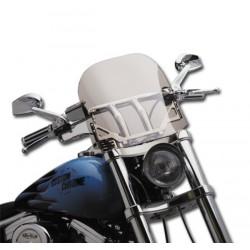 parabrisas-windvest-14-tintado-hd-sportster-883c-1200c-04-12