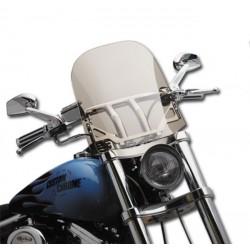 parabrisas-windvest-16-tintado-hd-sportster-883c-1200c-04-12