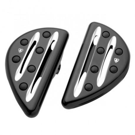 plataformas-pasajero-deep-cut-harley-flt-80-10-negro