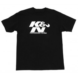 K & N T PERFORMANCE