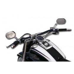 manillar-trw-lucas-254mm-roadstar-medium-cromado