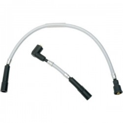cable-encendido-polis-stainless-harley-dyna-glide-99-12
