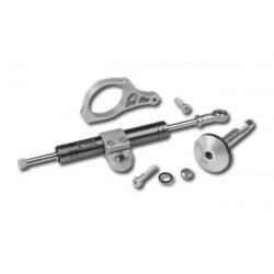amortiguador-direccion-harley-davidson-buell-xb9-y-xb12-05-12