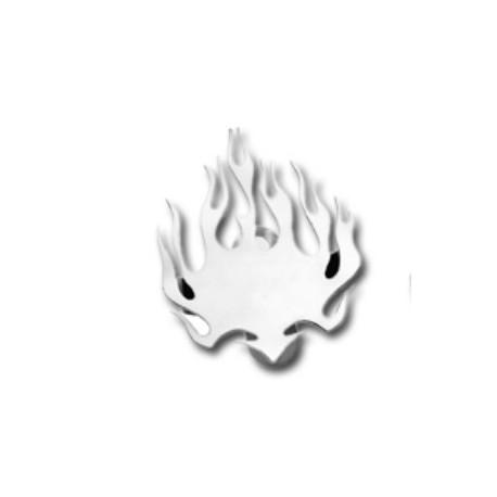 embellecedor-bocina-flames-para-harley-davidson-91-12