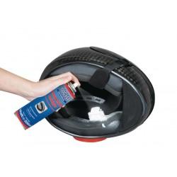 limpiador-protecciones-casco-procycler-300-ml