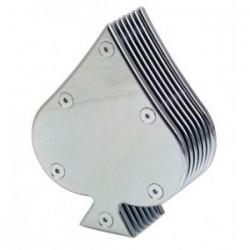 kit-filtro-aire-para-cv-ss-picas-pulido