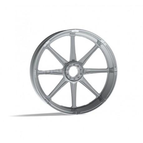 llanta-revtech-maciza-chrome-velocity-18-x-425