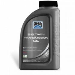 ACEITE TRANSMISION BIG TWIN BELRAY 1 LITRO
