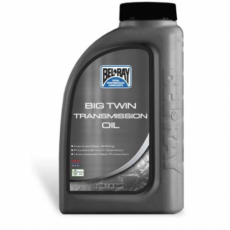 aceite-transmision-big-twin-belray-1-litro