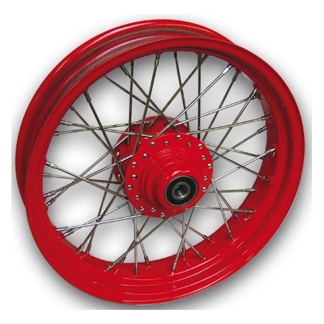 llanta-delantera-wide-glide-rojo-disc-dual-350-x-16