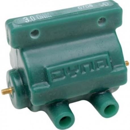 bobina-de-encendido-green-dual-recto-3-0hm-harleydavidson