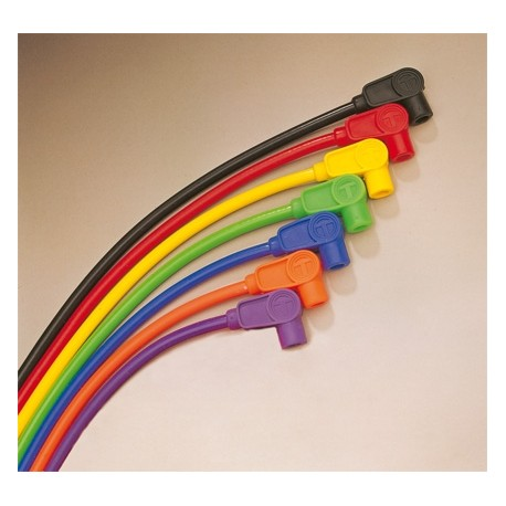 cable-bujia-racing-pro-104mm-harley-flh-99-up-varios-colores