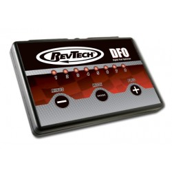 FUEL INJECTION CONTROLLER SET HARLEY BIG TWIN 07-11