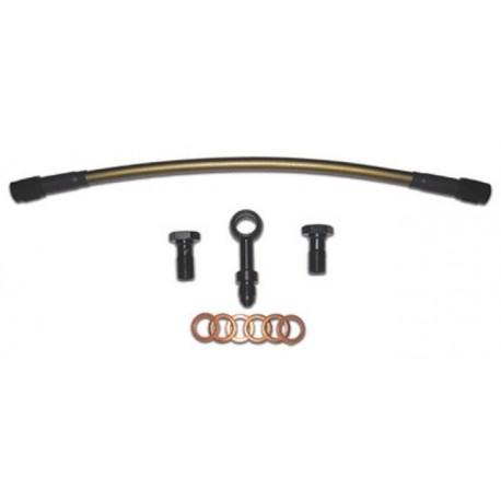 cable-de-freno-ebony-gold-universal-42