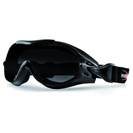 gafas-bobster-phoenix-otg-para-gafas-graduadas