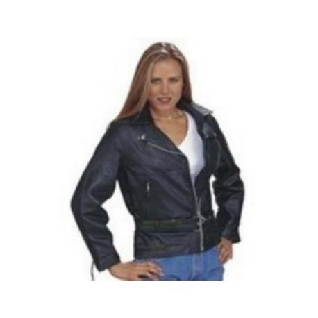 chaqueta-piel-lady-dream-leather