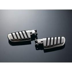 ESTRIBERAS DE CONDUCTOR TECH GLIDE SUZUKI C800/VL800/M1800R INTR