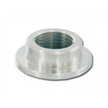 tapon-de-valvula-soldado-aluminio-npt-3-8