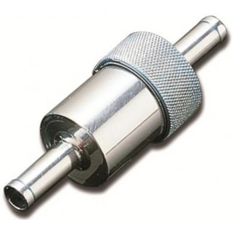 filtro-gasolina-russel-cromado-1-4