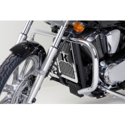 DEFENSA MOTOR 38 MM.SUZUKI INTRUDER VL800 VOLUSIA 01-04