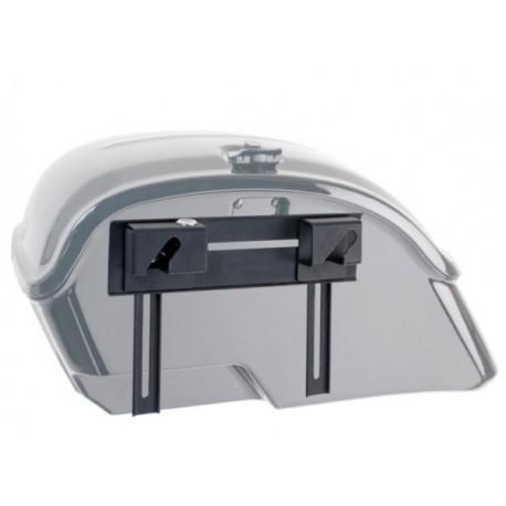 sistemas-de-alforja-rapido-extraible-honda-vt125-shadow-01-08
