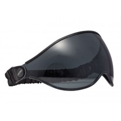 Sun glasses for DMD HELMETS