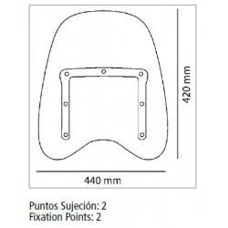 parabrisas-chopper-honda-vt-600c-shadow-88-00