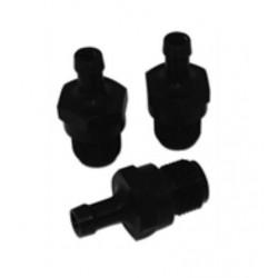 conexiones-tubo-de-aceite-rbs-negro-harley-davidson-twin-cam
