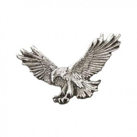 pin-fishing-eagle