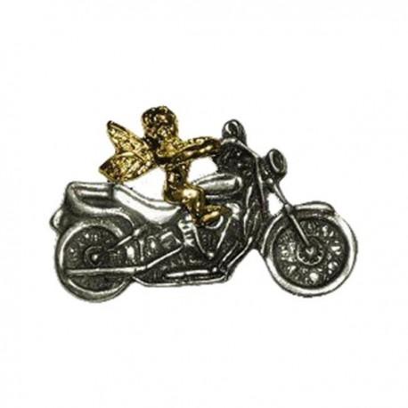 pin-angel-on-bike