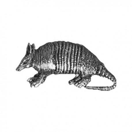 pin-large-armadillo