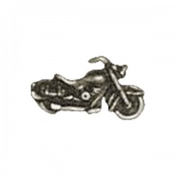 PIN TINY MOTORCYCLE
