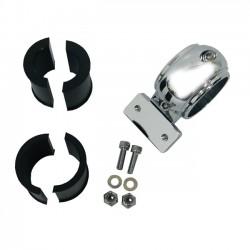 soporte-de-montaje-manillar-cuebtakilometros-cnc