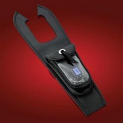 POCKET PULL TANK NECK HOPNEL CONCHO HONDA VT750 (V