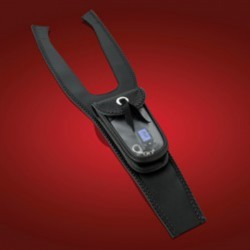 POCKET PULL TANK NECK HOPNEL CONCHO HONDA VTX1800