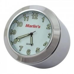 reloj-white-cubierta-tuerca-direccion