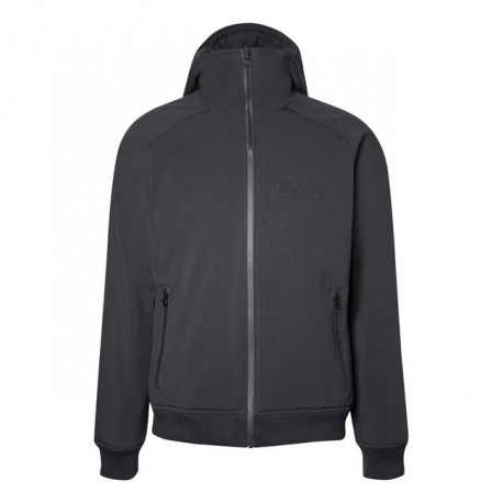 JOHN DOE JACKET SOFTSHELL