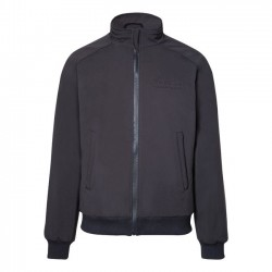 JOHN DOE JACKET SOFTSHELL SIGNATURE