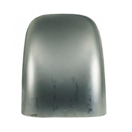 guardabarros-trasero-universal-softail-335-mm-x-115-mm