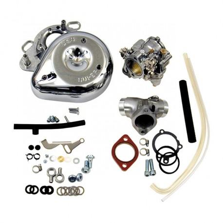 kit-carburador-ss-super-e-harley-davidson-sportster-91-03