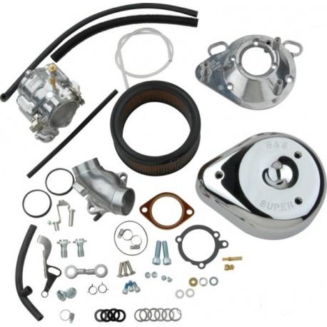 kit-carburador-ss-super-g-harley-davidson-sportster-91-03