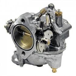 carburador-ss-super-e-harley-davidson