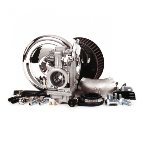 kit-carburador-mikuni-hsr42-harley-davidson-evo-big-twin-84-99