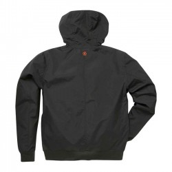 chaqueta-jesse-james-industry-storm-grey