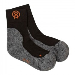 CALCETINES JESSE JAMES WORKSOCKS