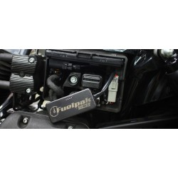 VANCE & HINES FP3 Fuelpak HARLEY DAVIDSON DYNA 12-14