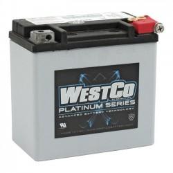 bateria-westco-harley-davidson-sportster-04-13xr-1200buell-xb