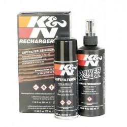 kit-limpiador-filtros-de-aire-kn