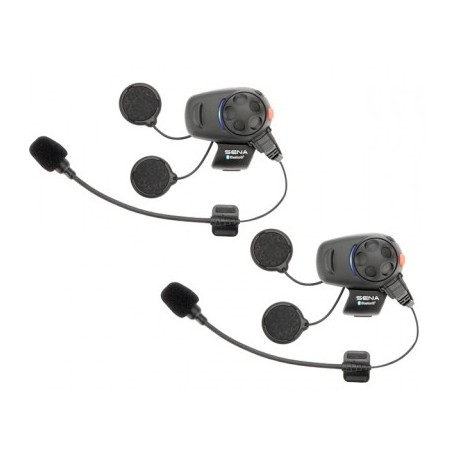 intercomunicador-sena-doble-con-bluetooth