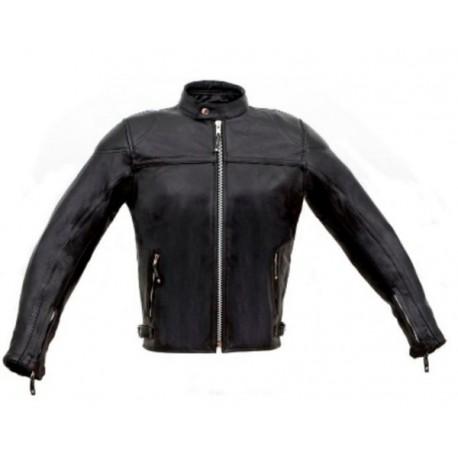 chaqueta-piel-alex-originals-804